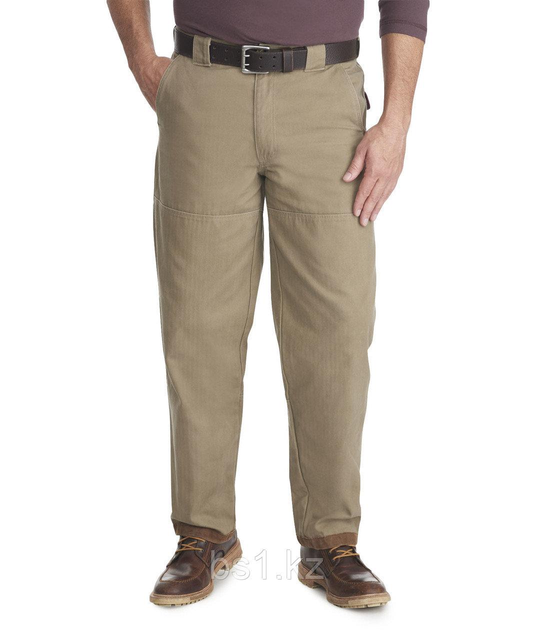 Штаны Woolrich Men's Upland Field Pant