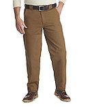 Штаны Woolrich Men's Upland Field Pant, фото 2