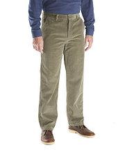 Штаны Woolrich Men's West Valley Cord Pant IIII