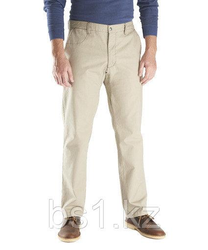 Штаны Woolrich Men's Nomad Canvas Pants