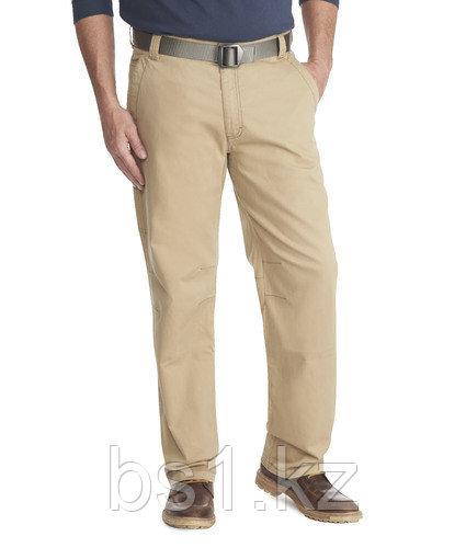 Штаны Woolrich Men's Old Mill 5-Pocket Worker Pant