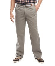 Штаны Woolrich Men's Milestone Pants