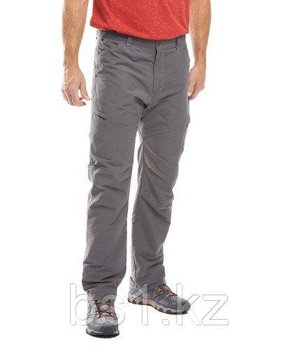 Штаны Woolrich Men's Obstacle II Pant