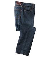 Штаны Woolrich Men's 1830 Jean