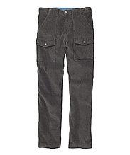 Штаны Woolrich Men's Trek Corduroy Pants