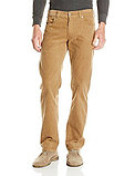 Штаны Woolrich Men's 1830 5 Pocket Corduroy Jean, фото 2