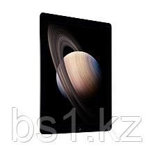 """Apple iPad Pro 12.9"""", 128GB Wi-Fi + Cellular 4G"""