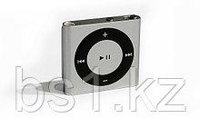 Apple iPod Shuffle 4g, 2Gb.