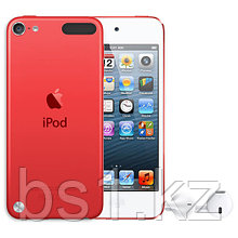 Apple iPod Touch 5 Gen. 32Gb (RED)