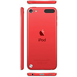 Apple iPod Touch 5 Gen. 32Gb (RED), фото 2