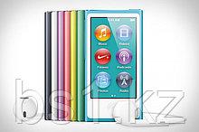 Apple iPod Nano 7 Gen 16GB