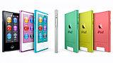 Apple iPod Nano 7 Gen 16GB, фото 2
