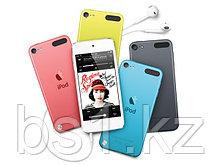 Apple iPod Touch 5 Gen. 64Gb