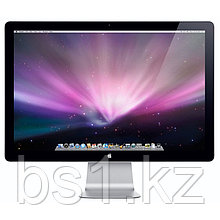 Apple LED Cinema Display 27""