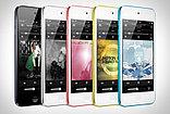 Apple iPod Touch 5 Gen. 64Gb, фото 2