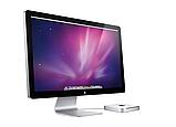 "Apple Thunderbolt Display 27"", фото 2"