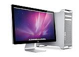 "Apple Thunderbolt Display 27"", фото 3"