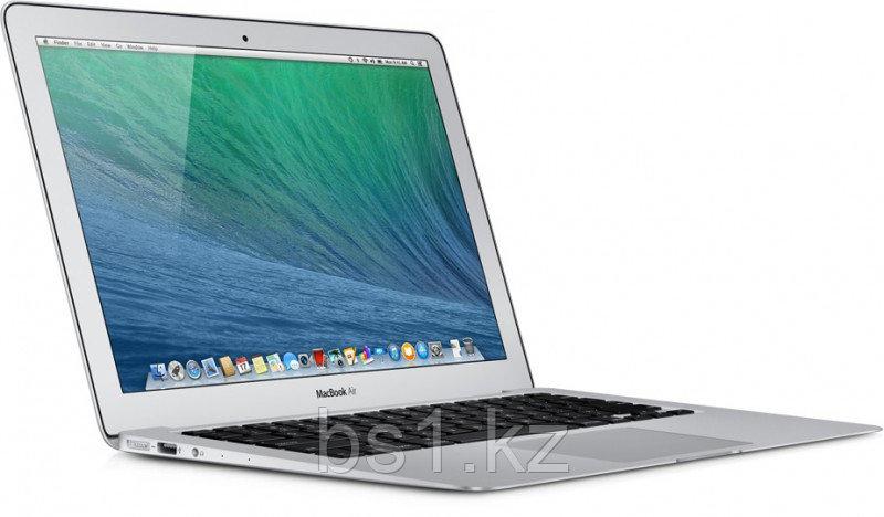 "MacBook Air 11,6"" 1.4 GHz Core i5, 4Gb, 256Gb Flash"