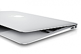 "MacBook Air 13,3"" Core i5 1.3Ghz/ 4Gb / 256GB SSD, фото 2"