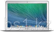 "MacBook Air 13,3"" 1.4 GHz Core i5, 4Gb, 256Gb Flash"
