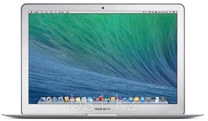 "MacBook Air 13,3"" 1.4 GHz Core i5, 4Gb, 128Gb Flash"