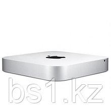 Apple Mac mini Dual-Core i5 2.8GHz/ 8GB/ Fusion drive 1TB/ OS X Server/Intel Iris Graphics