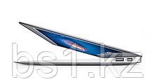 """MacBook Air 13,3"""" Core i5 1.3Ghz/ 4Gb / 256GB SSD"""