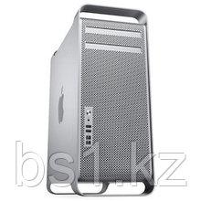 Mac Pro Server MD772 LL/A Quad-Core 3.2GHz