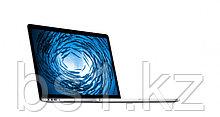 "MacBook Pro 15"" Retina 2.5GHz Quad–Core™ i7/16GB/512GB Flash"