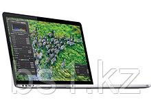 "MacBook Pro 15"" Retina 2.0GHz Quad-core Intel Core i7 / 8GB / 256GB SSD"