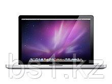 MacBook Pro 13,3'' Core i5 2.5GHz/ 4Gb/ 500Gb