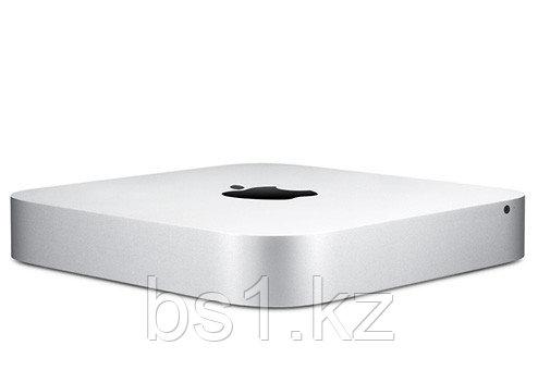 Apple Mac Mini dual-core i5 2,6 Ghz. , 8Gb, 1Tb., Intel Iris Graphics