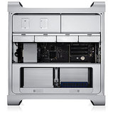 Mac Pro Server MD772 LL/A Quad-Core 3.2GHz, фото 3