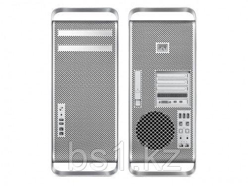 Apple Mac Pro MC561RS/A Two 2.4GHz 8-Core
