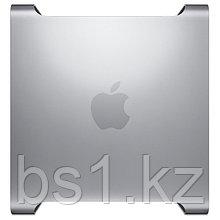Mac Pro Intel Xeon 12 - Core 2.4Ghz
