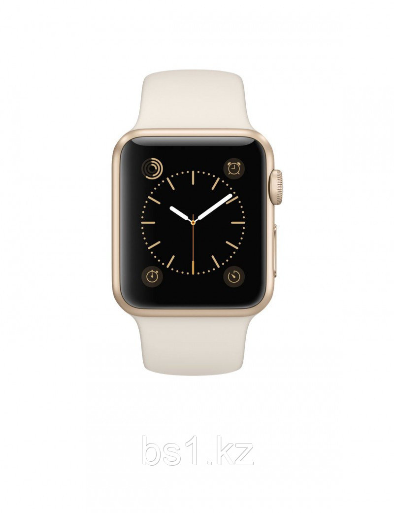 Apple Watch Sport 38 мм (Antique White)