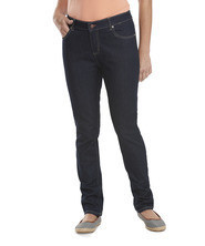 Штаны Woolrich Women's 1830 Denim Slim Jean - Slim Fit