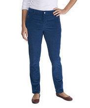 Штаны Woolrich Women's Penns Wood Cord Pant - Slim Fit
