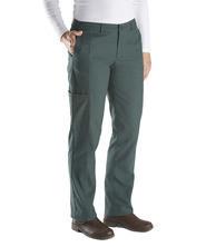 Штаны Woolrich Women's Vista Straight Pant - Straight Fit