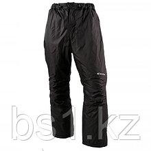 Штаны теплые CARINTHIA G-Loft Light Trousers
