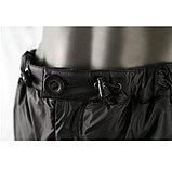 Штаны теплые CARINTHIA G-Loft Light Trousers, фото 3