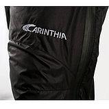 Штаны теплые CARINTHIA G-Loft Light Trousers, фото 4