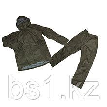 Куртка и штаны от дождя CARINTHIA Rain Suit Trousers