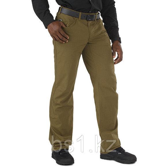 Брюки 5.11 Ridgeline Pants