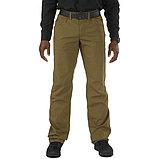 Брюки 5.11 Ridgeline Pants, фото 2
