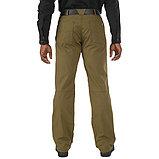 Брюки 5.11 Ridgeline Pants, фото 3
