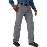 Брюки 5.11 Ridgeline Pants, фото 4