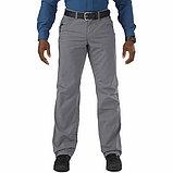 Брюки 5.11 Ridgeline Pants, фото 5