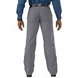 Брюки 5.11 Ridgeline Pants, фото 6