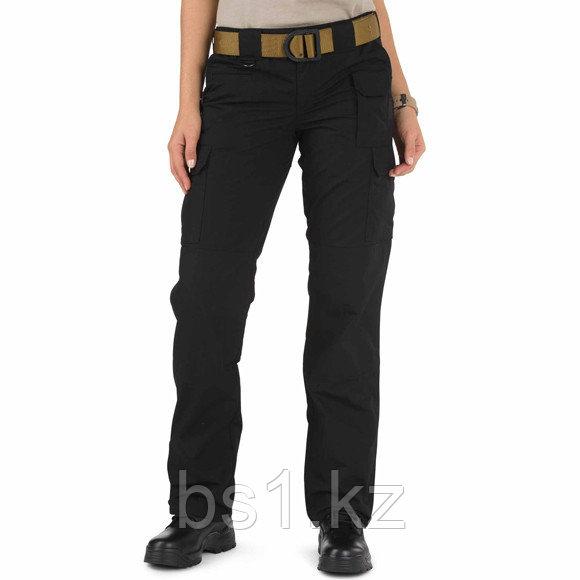 Штаны женские 5.11 WM Taclite Pants